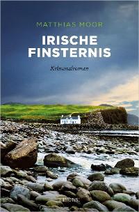 Cover Irische Finsternis