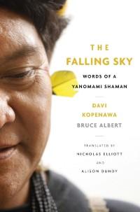 Cover Falling Sky