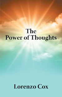 Cover The Power of Thoughts