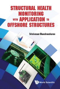 Cover Structural Health Monitoring with Application to Offshore Structures