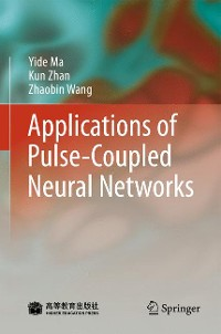 Cover Applications of Pulse-Coupled Neural Networks