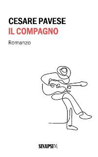 Cover Il compagno