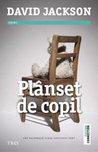 Cover Planset de copil