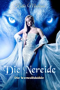 Cover Die Nereide