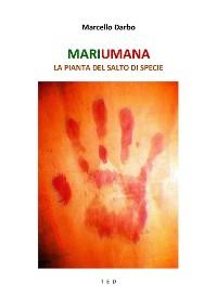 Cover Mariumana