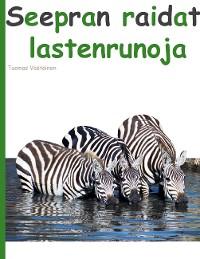 Cover Seepran raidat