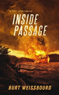 Cover Inside Passage