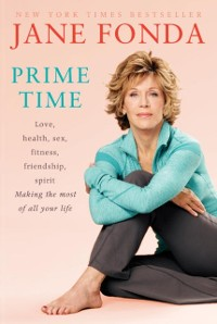 Cover Prime Time (with Bonus Content)