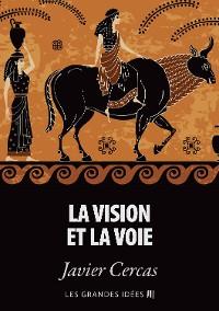 Cover La vision et la voie