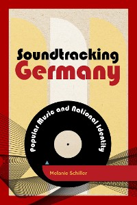 Cover Soundtracking Germany
