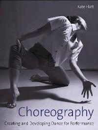 Cover Choreography