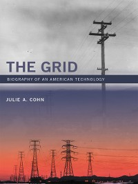 Cover The Grid