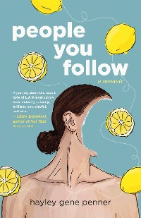 Cover People You Follow