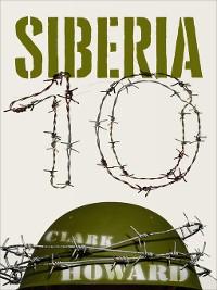 Cover Siberia 10