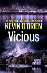 Cover Vicious