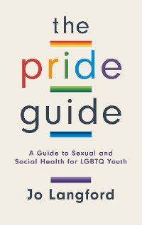 Cover The Pride Guide
