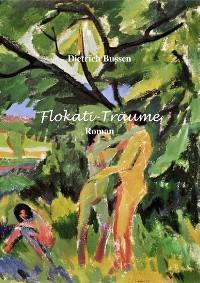 Cover Flokati-Träume