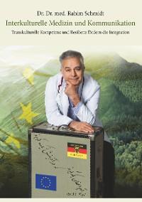 Cover Interkulturelle Medizin und Kommunikation