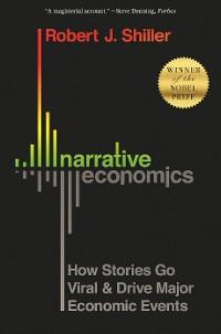 Cover Narrative Economics