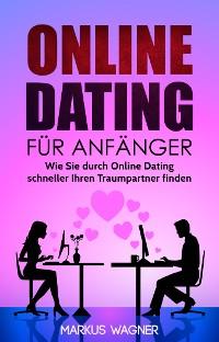Cover Online Dating für Anfänger