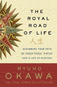 Cover The Royal Road of Life