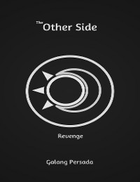 Cover The Other Side (Revenge)
