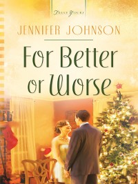 Cover For Better or Worse