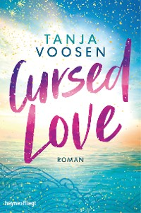 Cover Cursed Love