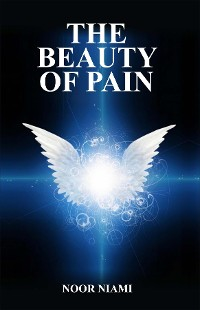 Cover THE BEAUTY OF PAIN