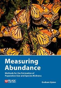 Cover Measuring Abundance