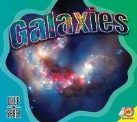 Cover Galaxies