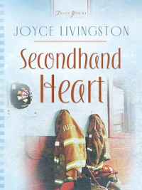 Cover Second Handheart