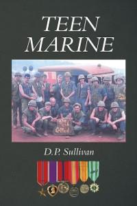 Cover Teen Marine