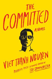 Cover The Committed