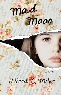 Cover Mad Moon