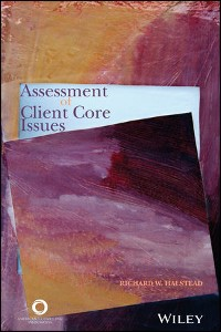 Cover Assessment of Client Core Issues