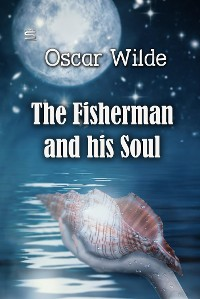 Cover The Fisherman and his Soul