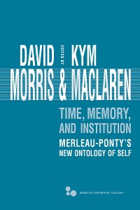 Cover Time, Memory, Institution