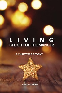 Cover Living In Light Of The Manger