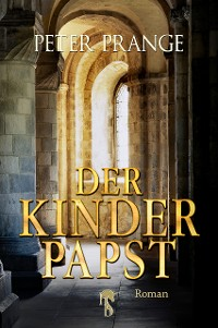Cover Der Kinderpapst