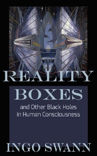Cover Reality Boxes