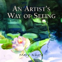 Cover Artist's Way Of Seeing