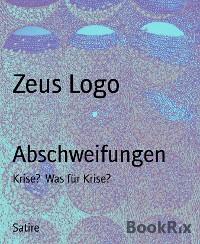 Cover Abschweifungen