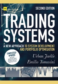 Cover Trading Systems 2nd edition