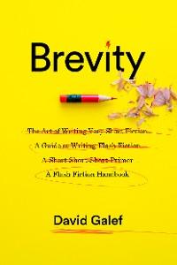Cover Brevity