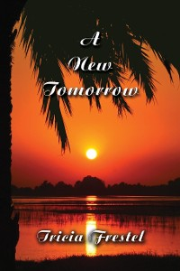 Cover A New Tomorrow