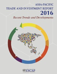 Cover Asia-Pacific Trade and Investment Report 2016