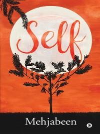 Cover Self