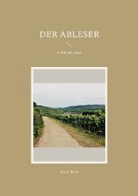 Cover Der Ableser