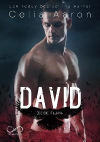 Cover David